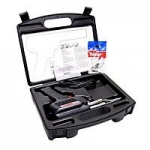 Weller Welding/Soldering Products: 260/200-Watt Soldering Gun Kit w/ Case