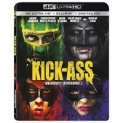Kick-Ass (4K UHD + Blu-ray + Digital HD)