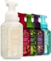 Bath & Body Works: All Hand Soaps (various scents)