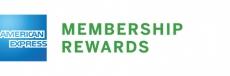 Amex Membership Rewards Cardholders: Pay w/ Points