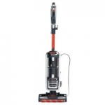 Shark DuoClean Powered Lift-Away Upright Vacuum (Red)