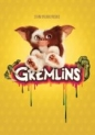 Gremlins (Digital 4K UHD)