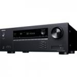 Onkyo TX-SR494 7.2-Channel A/V Receiver