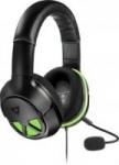 Turtle Beach XO Three Wired Surround Sound Gaming Headset