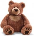"17"" GUND Slumbers Teddy Bear Stuffed Animal Plush (Brown)"
