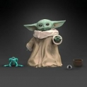 The Black Series – The Child (Baby Yoda) Pre-Order $9.99
