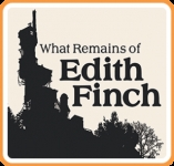Switch Digital Games: LEGO City Undercover $9, What Remains of Edith Finch