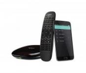 Logitech Harmony Smart Remote Control w/ Harmony Hub