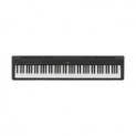 Kawai ES110 88-Key Portable Digital Piano