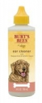 4-Oz Burt's Bees for Dogs Natural Ear Cleaner (Peppermint & Witch Hazel)