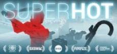 Epic Games: SUPERHOT (PC Digital Download)