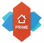 Nova Launcher Prime (Android App)