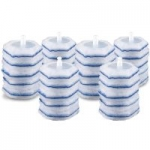 30-Count Clorox ToiletWand Disinfecting Refills (Original)