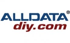 1-Year Alldata DIY Auto Repair Guides Subscription