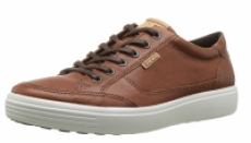 ECCO Men's Soft 7 Sneaker (various colors)