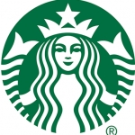 Select Starbucks Stores: Starbucks Tall Handcrafted Espresso Beverage