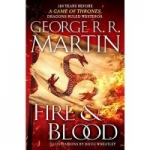 Fire & Blood: 300 Years Before Game of Thrones (Kindle eBook)
