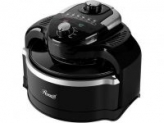 Rosewill 7.4-Quart 1000W Air Fryer