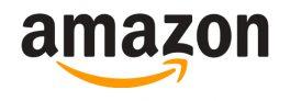 Select Amazon Accounts: $5 Kindle eBook Credit