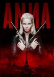 Anna (Digital HD Movie Rental)