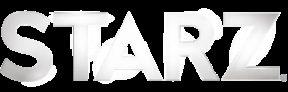 6-Months STARZ Subscription