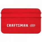 Select Lowe's Stores: Craftsman Automotive Fender Cover