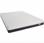 Simmons Beautysleep 8″ Memory Foam Mattress-In-A-Box: Queen $299, Twin