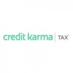 Credit Karma Premium Tax Software 2019 (Federal + State)