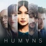 Humans: Season 1 – 3 (Digital HD)