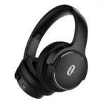 TaoTronics TT-BH040 Active Noise Cancelling Bluetooth Over-Ear Headphones