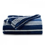 Kohls Cardholders: The Big One Supersoft Plush Throw (select styles)