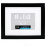 Michaels Store: Frames, Shadow Boxes, Artist's Loft Canvas, Ribbon