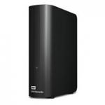 8TB WD Elements Desktop USB 3.0 External Hard Drive