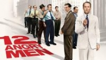 Digital HD Films: 12 Angry Men, Midnight Cowboy, The Graduate & More