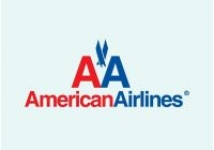 American Airlines Roundtrip Flight: Philadelphia to and from Tampa