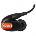 Westone 2nd Gen Earphones w/ BT Cable: W80 $749, W40