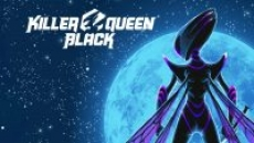 Killer Queen Black (Nintendo Switch Digital Download)