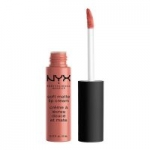 NYX Professional Makeup: Butter Lip Gloss from $2.15, Soft Matte Lip Cream