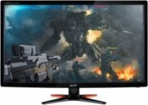 "24"" Acer GN246HL 1920×1080 144Hz 1ms 3D Gaming LED Monitor"