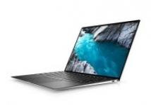 Dell XPS 13 9380 Laptop: i7-8565U 13.3″ 1080p 8GB DDR3 256GB SSD