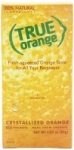100-Count True Orange Bulk Pack