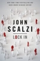 John Scalzi: Lock Inn (Kindle eBook)
