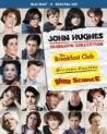 John Hughes Yearbook Collection (Blu-ray + Digital HD)