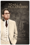 Digital HD Movies: Rudy Moonlight To Kill A Mockingbird
