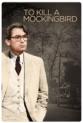 Digital HD Movies: Rudy Moonlight To Kill A Mockingbird