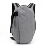 Stylish Travel Backpack Multipurpose Travel Backpack Everyday for Men Women