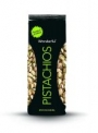 32oz. Wonderful Pistachios (Roasted and Salted)