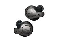 Jabra Elite 65t True Wireless Earbuds (Refurbished) + $5 Newegg GC