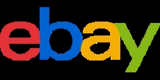 Select eBay Accounts: Make No Minimum Purchase Earn