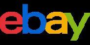 Select eBay Accounts: Make No Minimum Purchase Earn